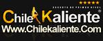 BANNER-CHILEKALIENTE