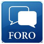 Icono-de-Foro-150x150
