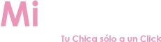 LogoMiEscort