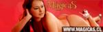 Magicas-banner_190x60