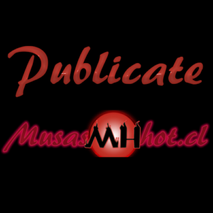 Publicate en MusasHot